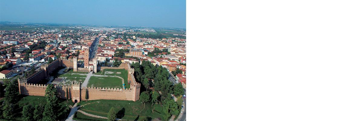 Home Comune Di Villafranca Di Verona